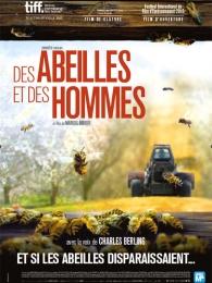 des-abeilles-et-des-hommes-j2fete13