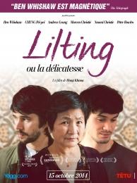 lilting-la-delicatesse-j2fete14