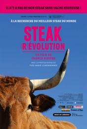steak-revolution-j2fete-14