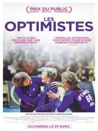 optimistes-j2fete-15.jpg