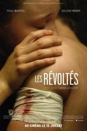 revoltes-j2fete-15.jpg