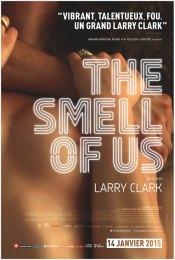 smell-of-us-j2fete-15.jpg