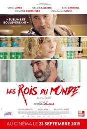 Les-Rois-du-Monde-(Casteljaloux) L. LAFFARGUE.jpg