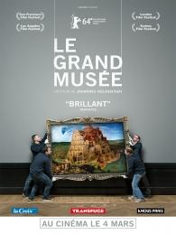grand-musee-jour2fete-15.jpg