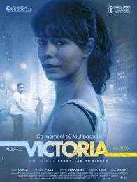 victoria-j2fete-vocondor-15.jpg