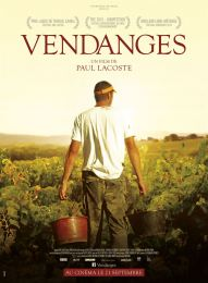 vendanges-j2fete16