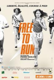 free-to-run-jour2fete-16