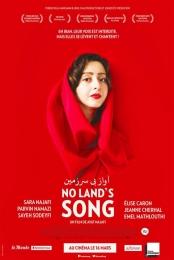 no-land-s-song-j2fete16