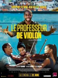 professeur-violon-j2fete16