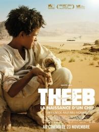 theeb-j2fete16