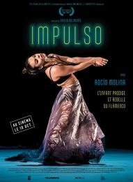 impulso-jour2fete18