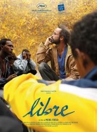 libre-toesca-jour2fete18