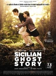 sicilian-ghost-story-j2fete18