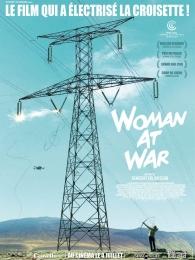 woman-at-war-J2Fete18