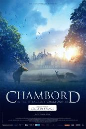chambord-le-cycle-eternel-jour2fete19