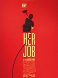 her-job-jour2Fête19