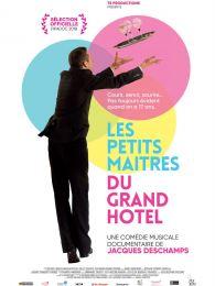 les-petits-maitres-du-grand-hotel-jour2fete19
