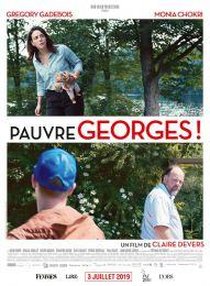 pauvre-georges-Jour2Fête19