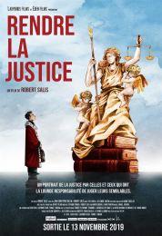 rendre-la-justice-Jour2Fête19