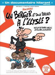 un-berger-&-2-perches-a-l-elysee-J2fete19