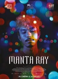 manta-ray-jour2fete19