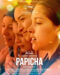 papicha-Jour2Fête19
