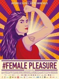 female-pleasure-juste19