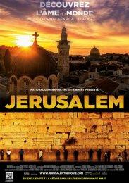 jerusalem-geode13