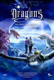 dragons3d-fafard-geode13