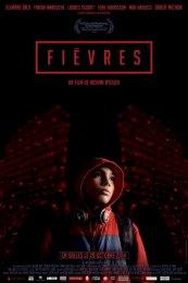 Fievres-25eheure-14