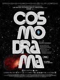 cosmodrama-25e-Heure16