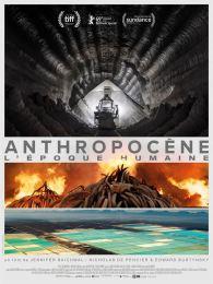 Anthropocène-Atelier-distribution19