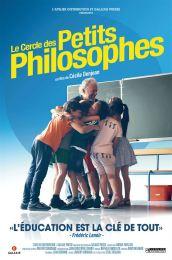 le-cercle-des-petits-philosophes-Atelier-dist19