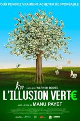 L'ATELIER DISTRIBUTION - Inédits 2019