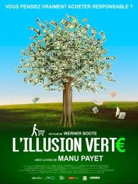 illusion-verte-atelier-distribution19