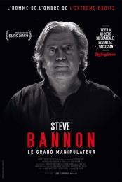 steve-bannon-Atelier-distribution19