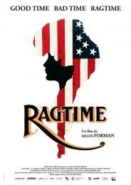 ragtime-atelier-distribution19