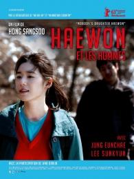 haewon-et-les-hommes-acacias13
