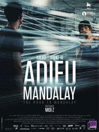 adieu-mandalay-acacias17