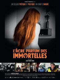 acre-parfum-des-immortelles-acacias19