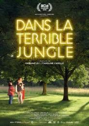 dans-la-terrible-jungle-acacias19