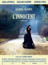 l-innocente-acacias13