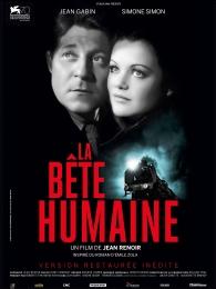 la-bete-humaine-renoir-acacias13