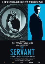 servant-63-14-acacias
