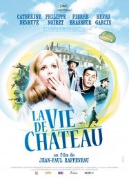 vie-de-chateau-new-14