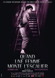 femme-monte-escalier-naruse-acacias16