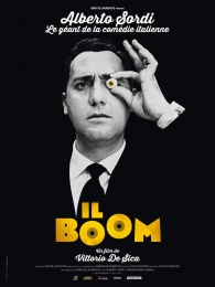 il-boom-de-sica-acacias16