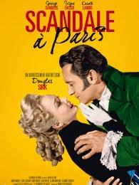 scandal-in-paris-acacias16