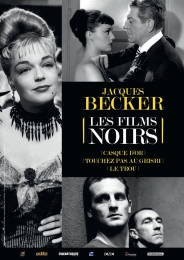 cycle-films-noirs-becker-acacias17