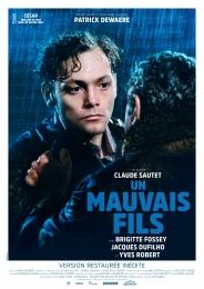 A4_UN MAUVAIS FILS.indd